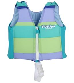 Floaties Swim Vest (2-3 years)