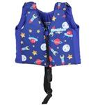 floaties-boys-swim-vest-(2-6-years)