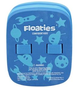 Floaties Back Float (2-6 years)
