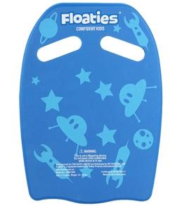 Floaties Kickboard (2 years+)