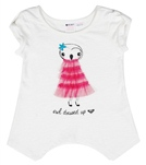 roxy-girls-sea-ing-dreams-owl-s-s-tee-(4-7)