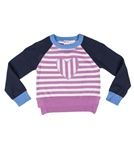 roxy-girls-hear-it-loud-heart-l-s-sweater-(4-7)