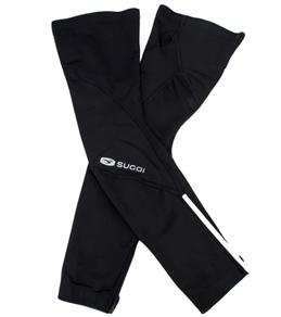 Sugoi MidZero Cycling Leg Warmer