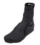 Sugoi Resistor Aero Cycling Shoe Cover