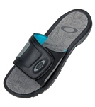 oakley-mens-supercoil-slide