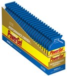 PowerBar Energy Gel (Box)