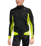 GORE Xenon 2.0 SO Men's Cycling Jersey