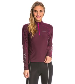GORE Women's Contest Thermo Cycling Jersey