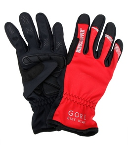 GORE Men's Mistral Cycling Gloves