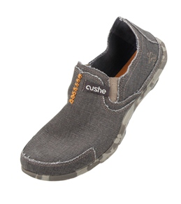 Cushe Men's Slipper