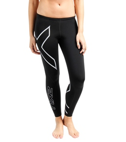 2XU Women's Thermal Compression Tights