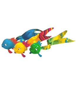 NextWave Streamer Fish Dive Toys