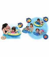 Aqua Leisure 4 IN 1 Multi Trainer (18-36 Months)
