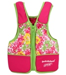 aqua-leisure-girls-swim-vest-(20-55lb)