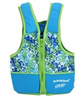 Aqua Leisure Boys' Swim Vest (20-55lb)