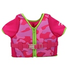 aqua-leisure-girls-s-s-vest-(20-55lb)