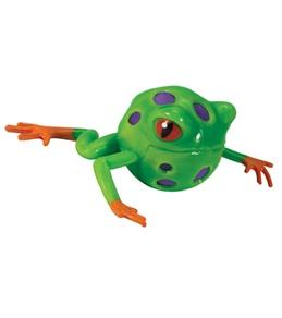 Aqua Leisure Water Bouncer Frog