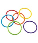 Aqua Leisure Dive Rings