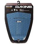 Dakine Bruce Irons Pro Traction Pad