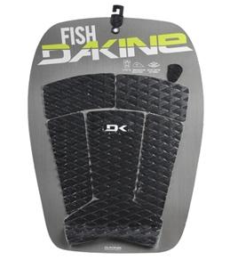 Dakine Fish Traction Pad