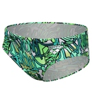 Arena Graffiti Youth Brief Swimsuit