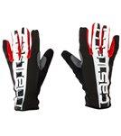 Castelli Men's CW 5.1 Cycling Glove