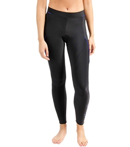 Castelli Women's Tenerissimo 2 Cycling Tight