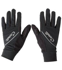 Castelli Women's Super Nano Donna Cycling Glove