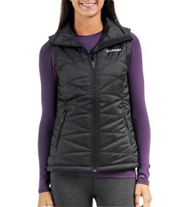 Columbia Women's Mighty Lite III Running Vest