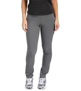 Columbia Women's Back Beauty Skinny Leg Running Pant