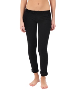 Volcom Women's Frochickie Pant