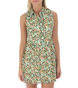 Volcom Women's Not So Classic Dress