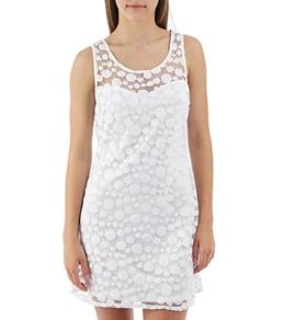 Volcom Women's Mod Mania Dress