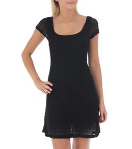 Volcom Women's Remind Me Dress