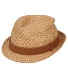 Beach Hats & Visors