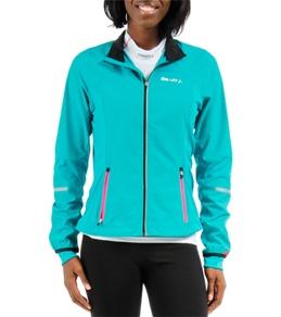 Craft Women's Performance Run Jacket