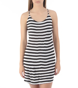 Volcom Women's Adventure Dress