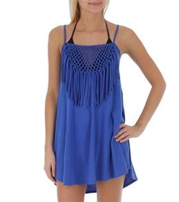 Roxy Radiate Love Dress