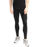 Icebreaker Men's Tracer Running Tights