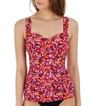 profile-by-gottex-watercolor-tri-colore-d-e-cup-tankini-top