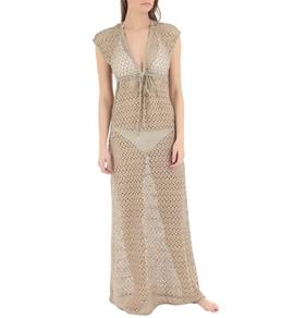 Elif by Jordan Taylor Hemera Maxi Dress