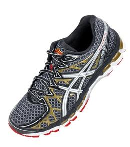 Asics Men's Gel-Kayano 20 Running Shoes