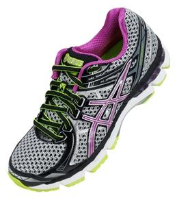 Asics Women's GT-2000 2 Running Shoes