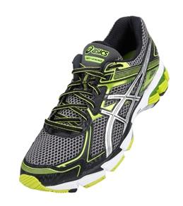 Asics Men's GT-1000 2 Running Shoes