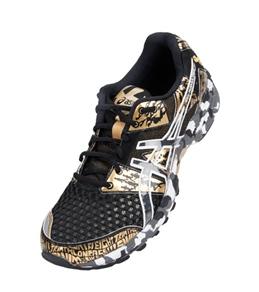 Asics Men's Gel-Noosa Tri 8 GR Running Shoes