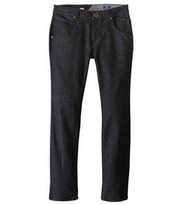 Volcom Men's Nova Jean