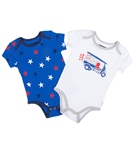 quiksilver-infants-board-cycle-s-s-onesie-(0-12-months)