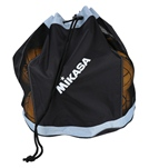 mikasa-tough-sac-duffel-bag