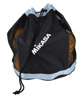 Mikasa Tough Sac Duffel Bag