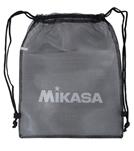 Mikasa Mesh Bag